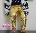 Gold-Metallic-Toddler-Leggings-infant-leggings-unisex-baby-boy-pants-baby-girl-leggings-kids-clothing-gold.jpg