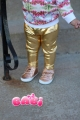 Gold-Leggings-New-years-outfit-Straight-leg-leggings-for-baby-toddler-girls-gold-metallic-knit-pants.jpg