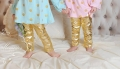 -font-b-Gold-b-font-Metallic-Baby-Leggings-Baby-Boy-Leggings-or-Baby-font-b.jpg